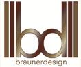 Braunerdesign, Sulzbach-Rosenberg